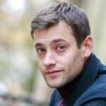 Роман Полянский: «Актёр не может останавливаться в развитии!» (часть 2)
