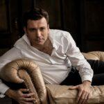Антон Хабаров: «Актёры — это не те люди, про которых надо печатать в журналах» (часть 2)