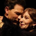 «Аркадия» в Театре С.А.Д. – история новая, название старое, темы вечные
