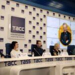 «Атом Солнца». Новый московский фестиваль будет посвящён Олегу Табакову