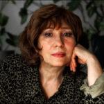 Елена Камбурова: «Наш театр − это камерное пространство, в котором фальшивить невозможно»