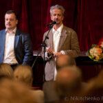 Новый барьер для Константина Богомолова и Театра на Малой Бронной