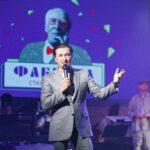 Сергей Безруков назвал лауреатов премии «Верю» на закрытии фестиваля «Фабрика Станиславского»