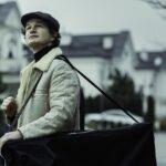 «Снега больше не будет» - польский номинант на «Оскар» скоро в прокате