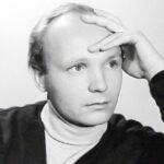 Ушёл из жизни Андрей Мягков