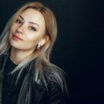 Ирина Таранник: «Меня ещё много прекрасного ждёт впереди. Я уверена!» (часть 2)