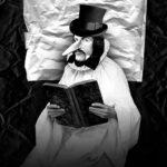 Премьера «Мёртвые души» на Исторической сцене Вахтанговского театра