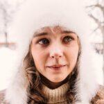 Любовь Константинова: «Мне важно чувство прикосновения к нашей истории»