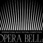 В Москве состоится конкурс оперных исполнителей «Opera Bella»