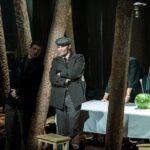 Поэзия, красота, парадоксы - загадочный мир обэриутов в премьере «ПИР»