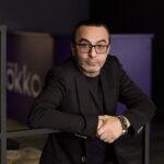 Okko и Московская школа кино объявляют конкурс на обучение по программе «Шоураннер»