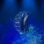 «Безымянная звезда» - первая премьера сезона в Московском губернском театре